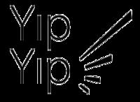 Yipyip square transp